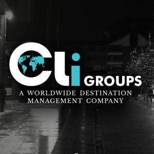 CLI GROUPS - Event Planner - Las Vegas, NV