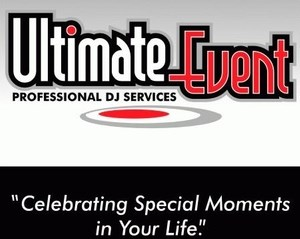 Ultimate Event Professional DJ Services - Mobile DJ - Buffalo, NY