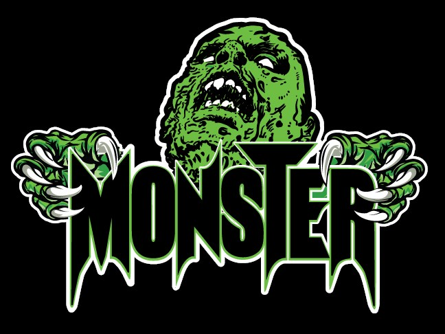 Monster - Cover Band - Justice, IL