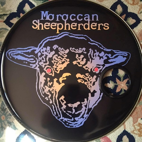 Moroccan Sheepherders - Classic Rock Band - Colts Neck, NJ
