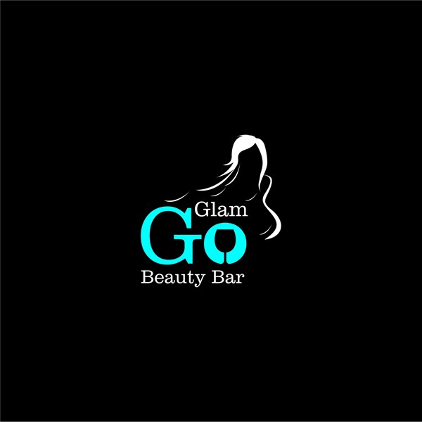 GlamGo Beauty Bar - Makeup Artist - Silver Spring, MD