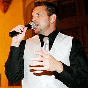 Scotty B. Productions - Wedding & Event DJ - Event DJ - Omaha, NE