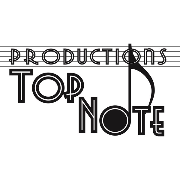 Productions Top Note - Show Band - Montreal, QC