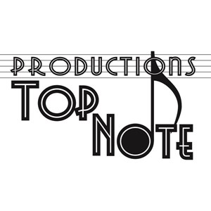 Montreal 60s Band | Productions Top Note