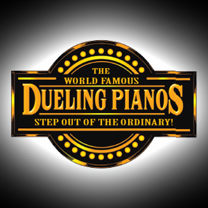 The Famous Dueling Pianos! - Dueling Pianist - Edmonton, AB