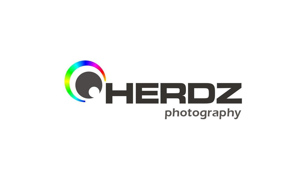 Herdz Photography, LLC - Photographer - Miami, FL