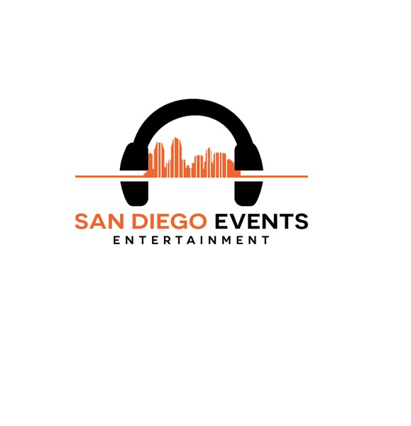 San Diego Events Entertainment - Mobile DJ - San Diego, CA