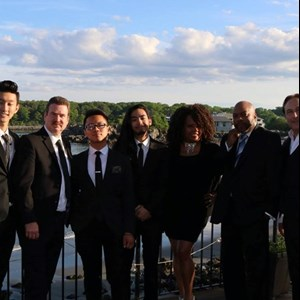Boston, MA Dance Band | Hipshot Band LLC - Boston