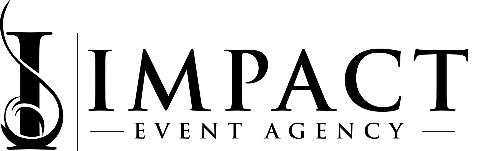 Impact Event Agency - DJ - Waldorf, MD