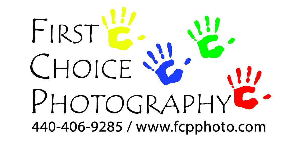 First Choice Photography - Photographer - Elyria, OH