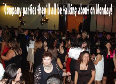 Party Planet DJs | Redlands, CA | DJ | Photo #18