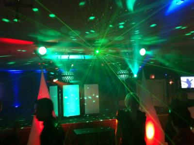 Party Planet DJs | Redlands, CA | DJ | Photo #25