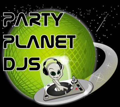 Party Planet DJs | Redlands, CA | DJ | Photo #1
