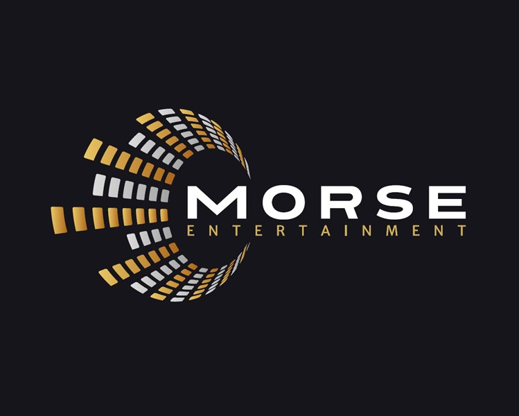 Morse Entertainment - DJ - Raleigh, NC