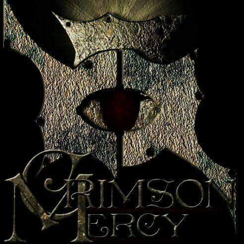 Crimson mercy - Christian Rock Band - Central, IN