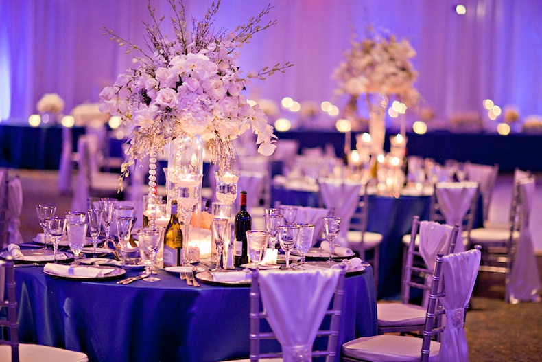 A to Z Planning - Event Planner - Midland, TX