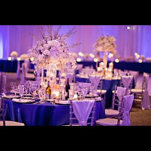 Affordable Wedding Planners In Texas