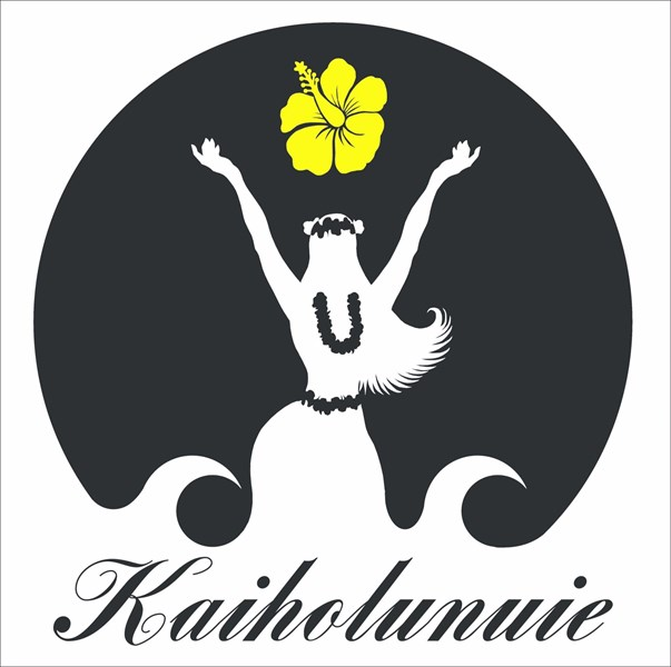 Kaiholunuie Polynesian Dance Company - Hula Dancer - Wallingford, CT