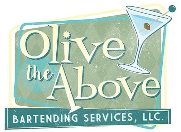 Olive the Above Bartending Services LLC - Bartender - Beaufort, SC