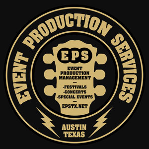 EVENT PRODUCTION SERVICES - Event Planner - Austin, TX