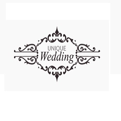 Wedding Toronto Limousine - Party Limo - Toronto, ON