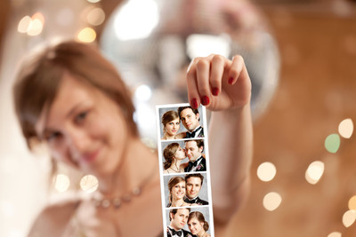 Spokane Photo Booth Rental Pros-877 277-4858 - Photographer - Spokane, WA