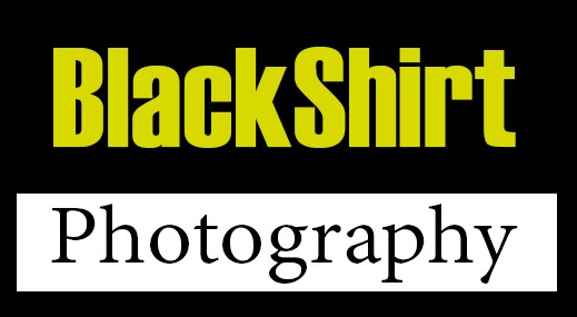 Blackshirt Photography - Videographer - Clarksville, TN