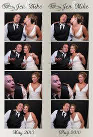 St Petersburg Photo Booth Rental Pros - Photographer - St Petersburg, FL