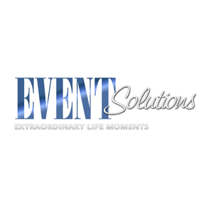 Event Solutions - Event Planner - Santa Monica, CA
