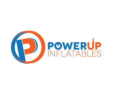 PowerUp Inflatables - Party Inflatables - Abilene, TX