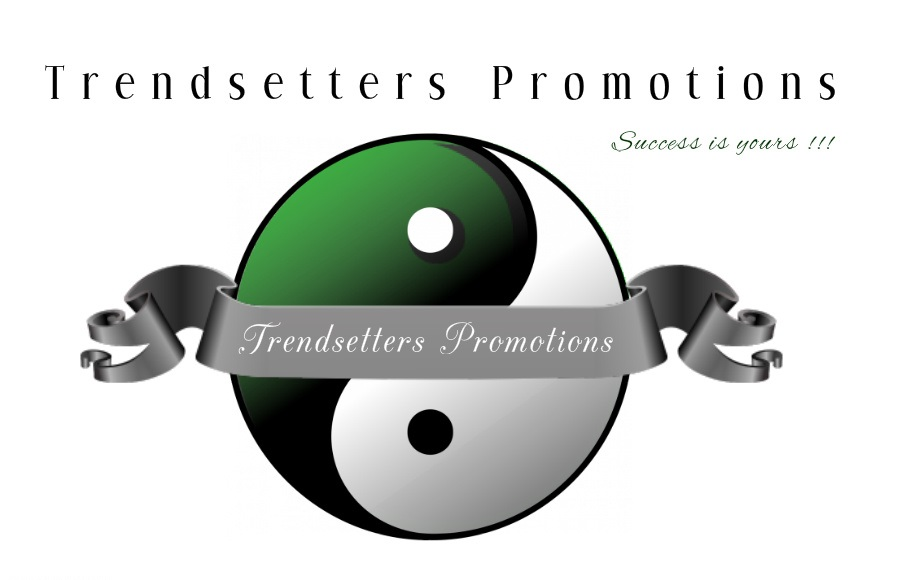 Trendsetters Promotions - Event Planner - Rochester, MN