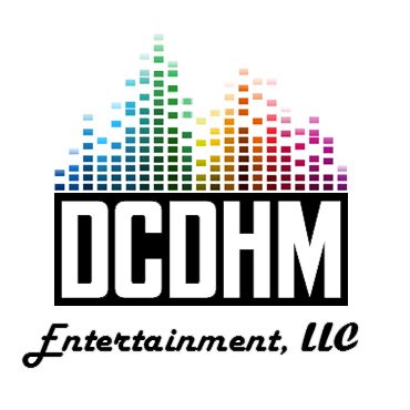 DCDHM Entertainment - DJ - Washington, DC