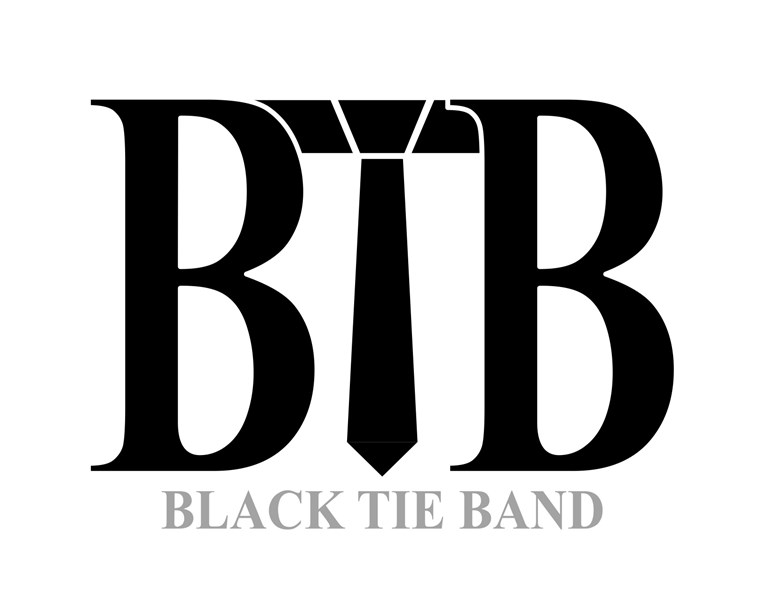Black Tie Band - Jazz Band - Mobile, AL
