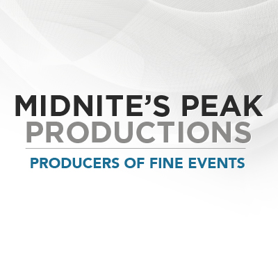 Midnite's Peak Productions - Mobile DJ - Hicksville, NY