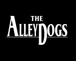 The Alley Dogs Band - Classic Rock Band - San Jose, CA