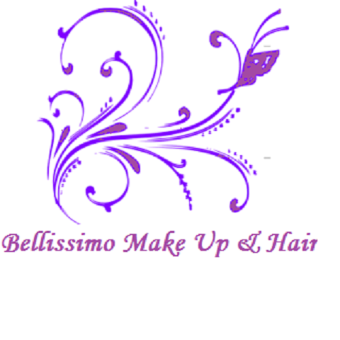 Bellissimo Make Up - Makeup Artist - Saint Paul, MN