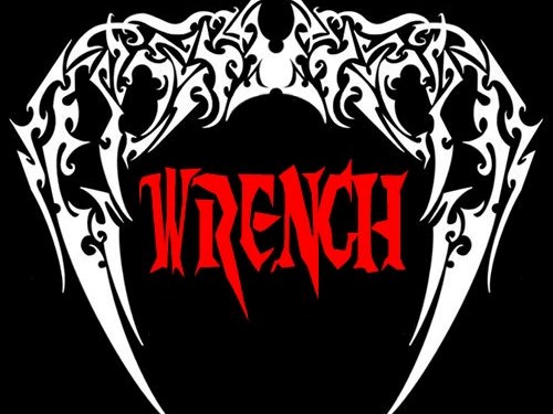 Wrench - Rock Band - Sioux Falls, SD