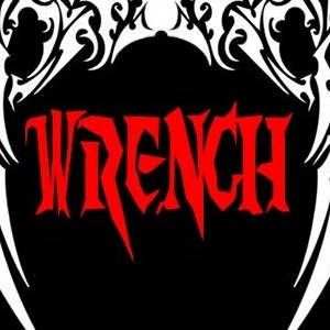 Sioux Falls, SD Rock Band | Wrench