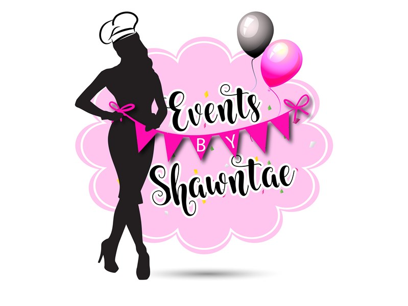 Events by Shawntae, LLC. - Event Planner - Tallahassee, FL