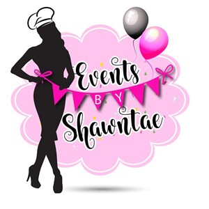Tallahassee Event Planner | Events by Shawntae, LLC.