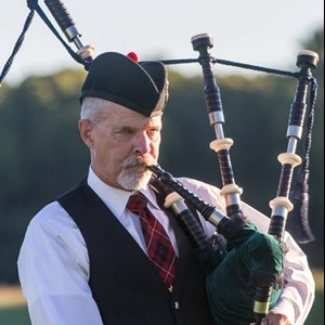 Plymouth Piper - Bagpipes Plymouth, MA | GigMasters
