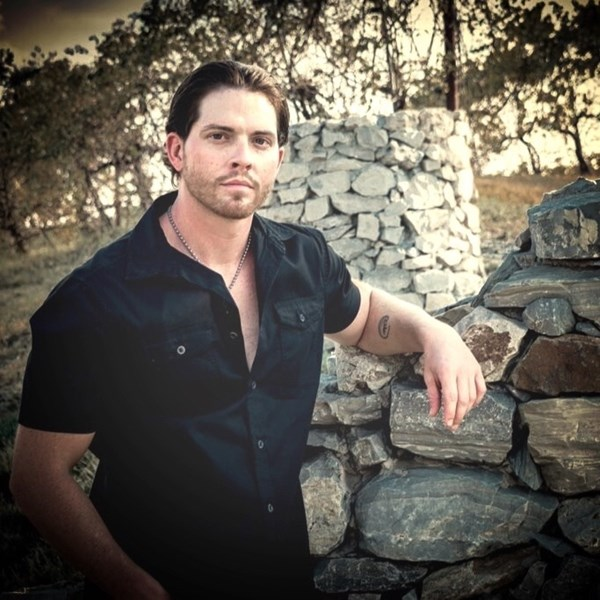 Jake Pyeatt Music - Acoustic Guitarist - Fort Worth, TX