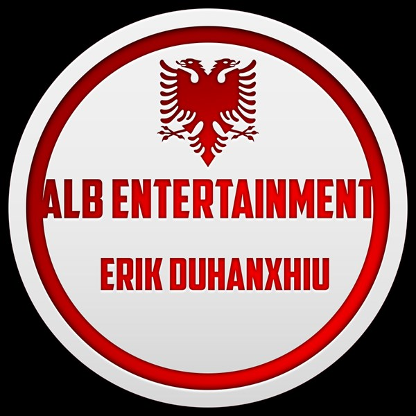 Alb Entertainment: Mobile DJ Services - Mobile DJ - Tampa, FL
