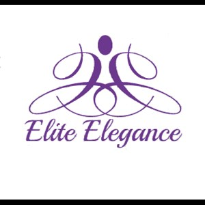 Reno, NV Wedding Planner | Elite Elegance