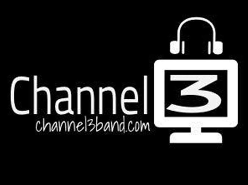 Channel 3 - Cover Band - Manchester, NH