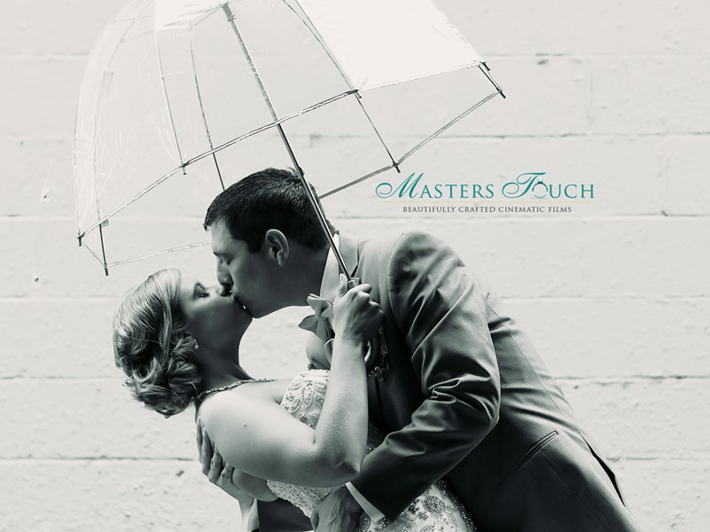 Masters Touch Productions - Videographer - Farmington, MO