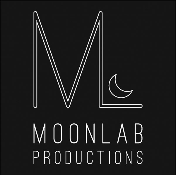 MoonLab Productions - Event Planner - Los Angeles, CA