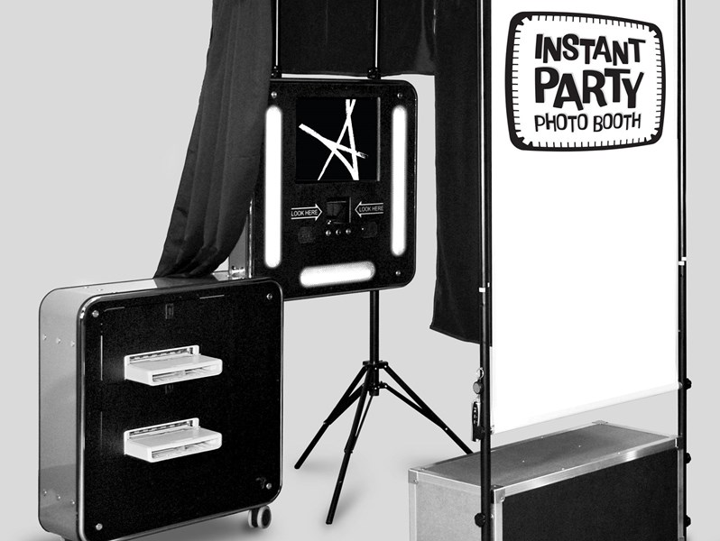 sanclemente365photography - Photo Booth - Pembroke Pines, FL