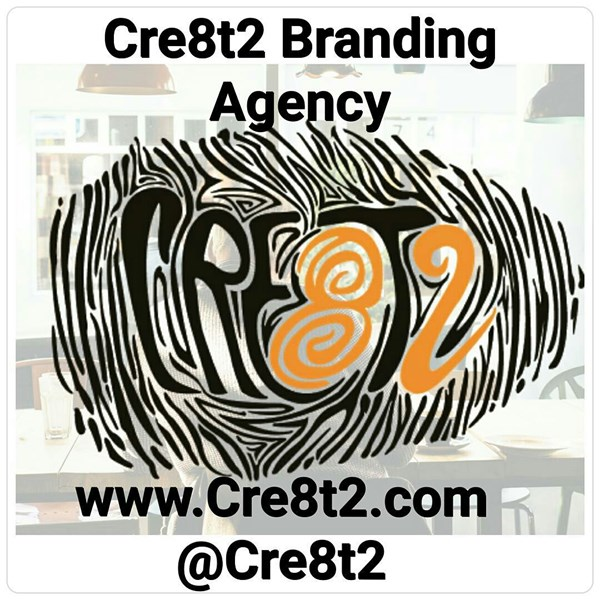 Cre8t2 Branding Agency - Event Planner - Beverly Hills, CA