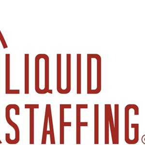 Charleston, WV Bartender | Liquid Staffing